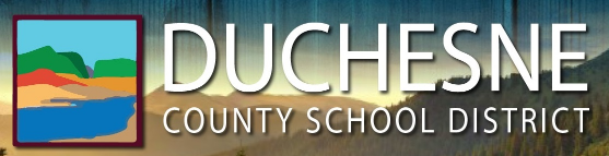 Duchesne County School District Calendar