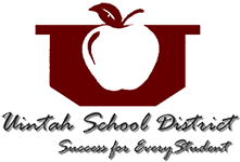 Uintah School District Academic Calendar